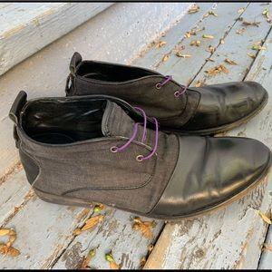 RUDSAK Shoes - Rudsak boots